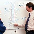 Síntomas del cáncer de columna vertebral