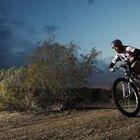 Ruedas para bicicletas de montaña de 26 y de 29 pulgadas