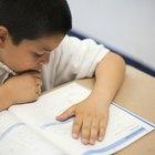 ¿Cuál es la definición de un test estandarizado?