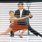 Los 10 mejores cantores de Tango de todos los tiempos