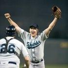 Consejos sobre cómo entrenar primera bases en el béisbol