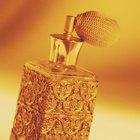 Análisis del mercado de perfumes