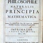 Las cinco características del método científico