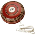 Cómo arreglar la cuerda de tu yo-yo