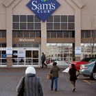 How to Open a Business Account at Sam's Club
