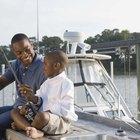 Best Tampa Bay Fishing Spots