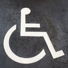 Does IRA Withdrawal Affect Disability Benefit?