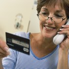 Can Another Person Deposit Money on a Prepaid Credit Card?