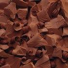 ¿Es malo comer chocolate durante el primer trimestre?