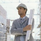 What Is an Architect's Assistant?