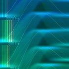 Experimentos con ondas mecánicas