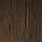 ¿Cómo ajustar un cepillo para madera?