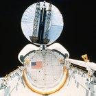 Las desventajas de los satélites