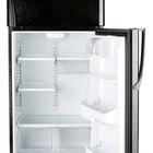 """El frigorífico no está enfriando en """"Mi Frigidaire Side-by-Side"""""""