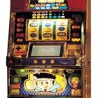 Consejos sobre las máquinas de casino