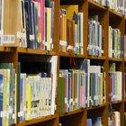 Tipos de temas en la literatura