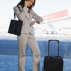 How to Prepare for a Business Trip