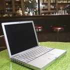 How to Keep Track of Sign-Outs of Loaner Laptops