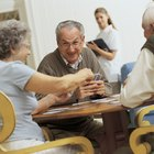 Who Regulates Nursing Homes?