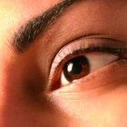 ¿Cuáles son los tratamientos para los ácaros en las cejas y las pestañas?