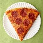 ¿El gluten afecta a la tiroides?