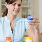 ¿Qué cantidad de vitamina D3 debes consumir a diario?