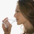 Cómo evitar el estreñimiento en las madres durante el periodo de lactancia