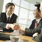 Importance of Business Communications in Globalization