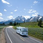 How to Start an RV Transport Business
