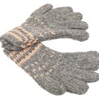 What Is the Warmest Lining for Winter Gloves?