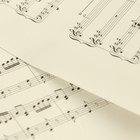 Cómo crear la melodía de una canción