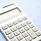 Formula for Calculating Net Worth