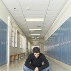 Cómo obtener tu certificado de estudios secundarios completos de tu antigua escuela
