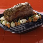 Different Ways to Cook Chuck Roast Beef