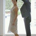 Regalos para tus amigos que cumplen el aniversario de casados número 30