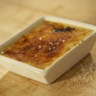 How Long in Advance Can You Cook Creme Brulee?