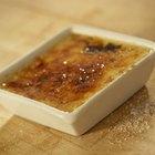 How to Cook Mini Cheesecakes in Ramekins