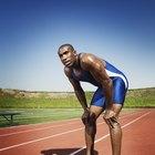 Entrenamiento mental para el éxito atlético