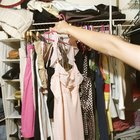 Value of Clothing for IRS Deductions