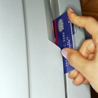 How to Report a Stolen Social Security Prepaid Debit Card