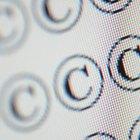 Como registrar los derechos de una canción original en línea
