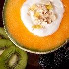 Ventajas y desventajas del yogur