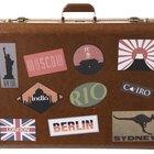 De viaje: 10 consejos para la compra del equipaje perfecto