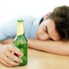 Las ventajas y desventajas de consumo de bebidas alcohólicas