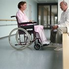 Social Security Disability: Temporary Vs. Permanent