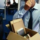 ¿Cómo afecta el desempleo a las personas?