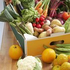 Cómo ablandar las deposiciones con la dieta