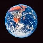 ¿Qué pasará si el calentamiento global no se detiene?