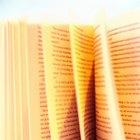 ¿Cuál es el propósito del prólogo de un libro?