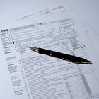 Which IRS Form Do You Use for a Death Benefit?